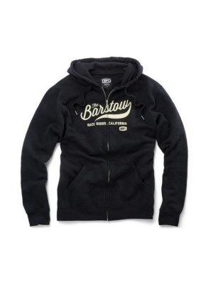 Блуза 100% Barstow sweatshirt