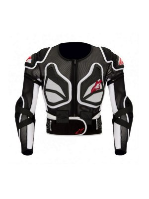Броня Alpinestars Bionic Jacket