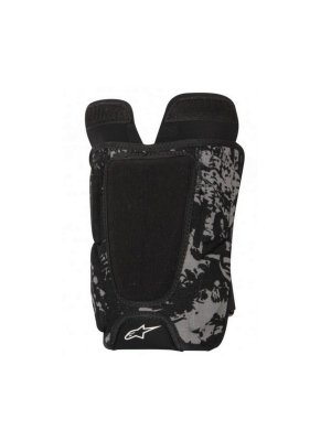 Наколенки Alpinestars Alps shin guard