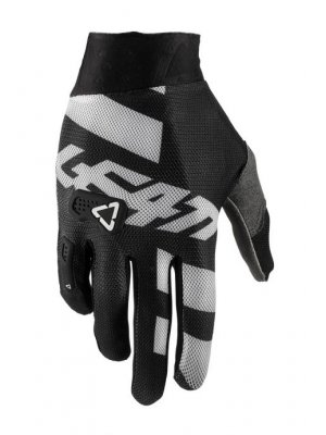 LEATT GLOVE GPX 2.5 X-FLOW BLACK