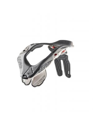 LEATT NECK BRACE GPX 5.5 STEEL