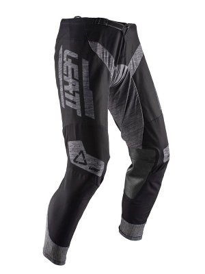 LEATT PANTS GPX 4.5 BRUSHED
