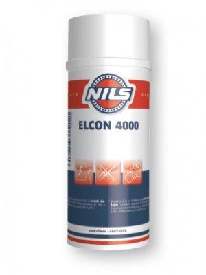 NILS ELCON 4000