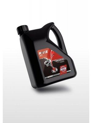 NILS OIL ROAD 15W-50 4L