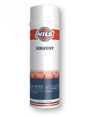 NILS SOLVENT SPRAY