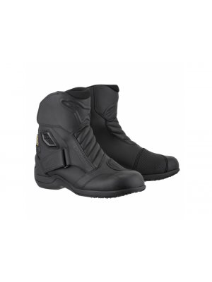 Ботуши ALPINESTARS NEW LAND GORETEX BOOTS