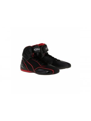 Обувки ALPINESTARS FASTER-2 VENTED SHOES