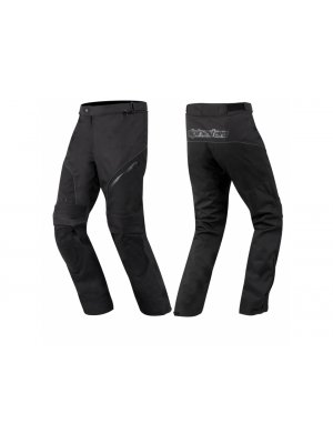 Панталон Alpinestars AST-1 WATERPROOF Pants