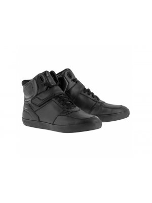 Обувки ALPINESTARS LUNAR DRYSTAR® SHOES