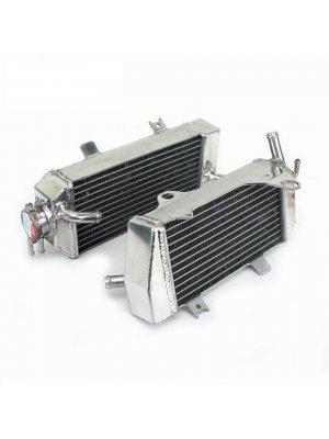 Радиатор за HONDA CRF450R 2009-2012