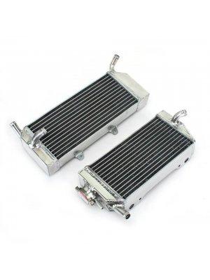 Радиатор за HONDA CRF450X 2005-2017