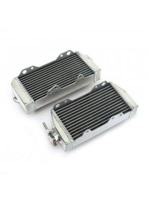 Радиатор за HONDA CRF450R 2002-2004