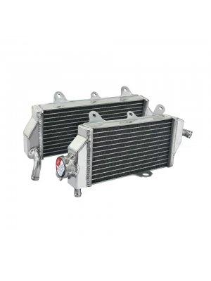 Радиатор за Yamaha WR450F 2012-2015