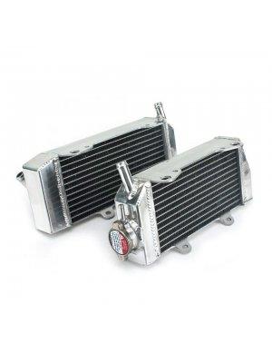 Радиатор за HONDA CRF450R 2005-2008