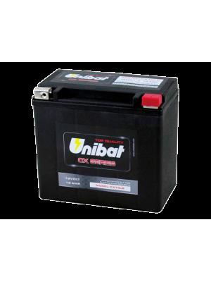 Unibat CX16LB 19Ah 12V