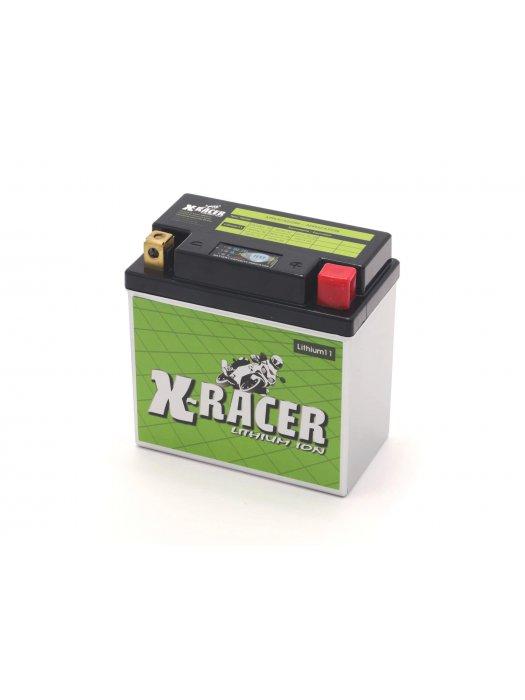 X-Racer Lithium11