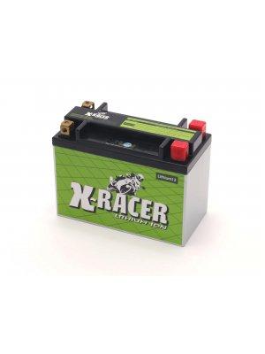 X-Racer Lithium12