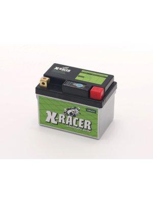 X-Racer Lithium2 KTM BETA HUSQVARNA