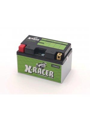 X-Racer Lithium3