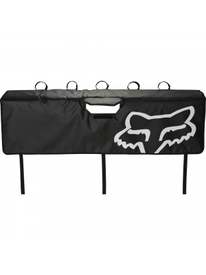 Вело Багажник за Пикап Fox Small Tailgate Cover