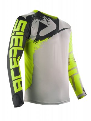 Блуза Acerbis Aerotuned Special Edition Jersey