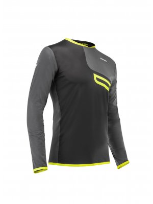 Блуза Acerbis Enduro One Jersey