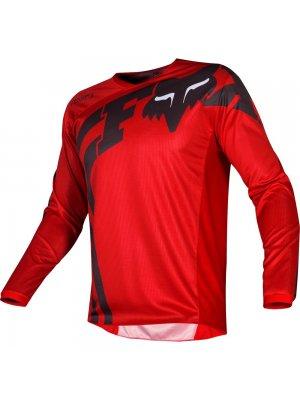 Блуза FOX 180 COTA JERSEY RED