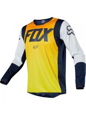 Блуза FOX 180 IDOL JERSEY MUL
