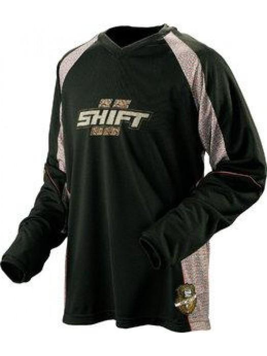 Блуза Shift Squadron