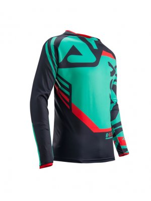 Блуза Acerbis Special Edition Dreamevil Jersey