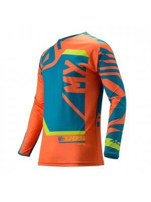 Блуза Acerbis Special Edition Fitcross Jersey