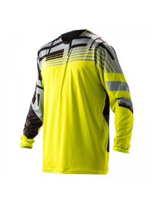 Блуза Acerbis Special Edition Flashover Jersey