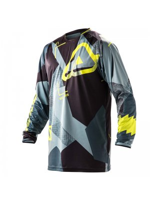 Блуза Acerbis Special Edition Satisfaction Jersey