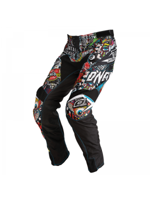 Панталон O'NEAL CRANK MULTI