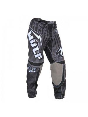 Панталон WULFSPORT BLACK