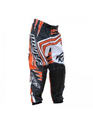 Панталон WULFSPORT ORANGE
