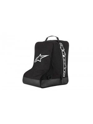 Чанта за ботуши ALPINESTARS BOOT BAG BLACK