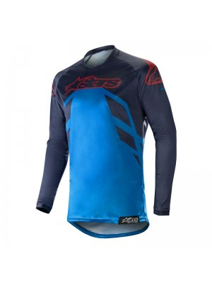 Блуза ALPINESTARS RACER TECH COMPASS