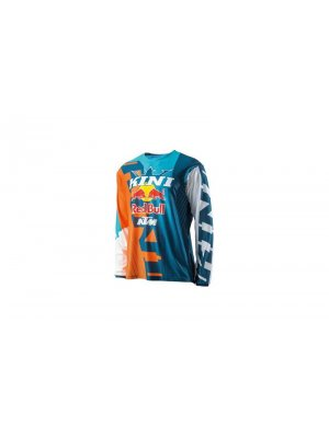 Блуза KTM KINI-RB COMPETITION SHIRT
