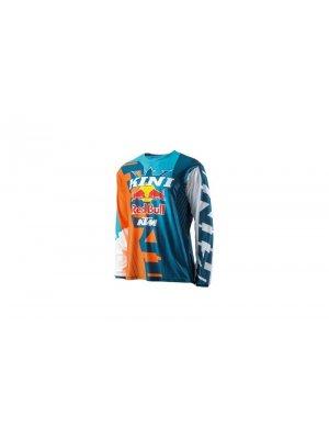 Блуза KTM KINI-RB COMPETITION SHIRT
