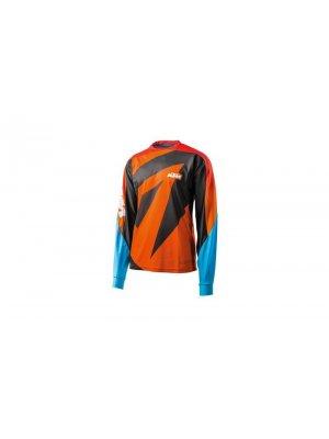Блуза KTM RACETECH SHIRT