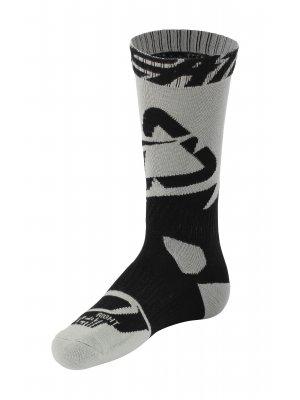 Чорапи LEATT SOCKS GPX