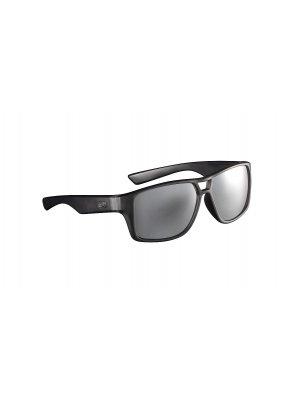 Слънчеви Очила LEATT SUNGLASSES CORE CLEAR