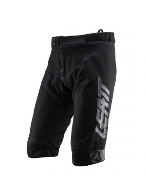 Шорти LEATT SHORTS DBX 4.0 BLACK