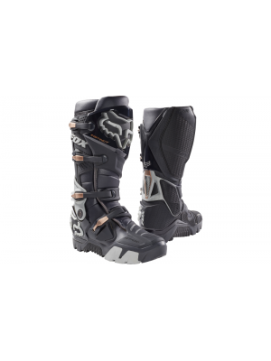 Ботуши FOX INSTINCT OFF ROAD BOOTS