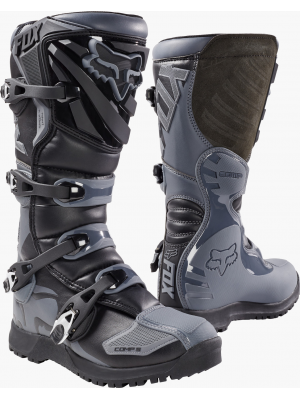 Ботуши Fox Boots Comp 5 Offroad