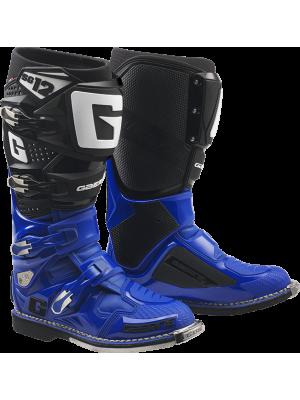Ботуши GAERNE SG12 BLUE