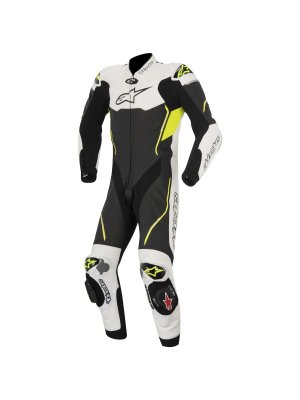Alpinestars Atem Leather Suit