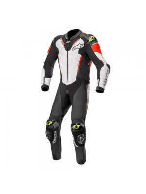 Alpinestars Atem V3 Leather Suit 1PC