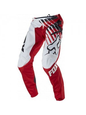 Панталон Fox Demo Dh Savant Pants